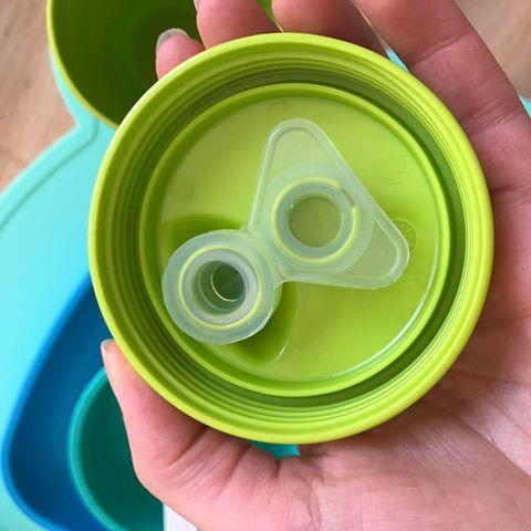 Replay Sippy Cup Replay Sippy Cups at Little Earth Nest Eco Shop