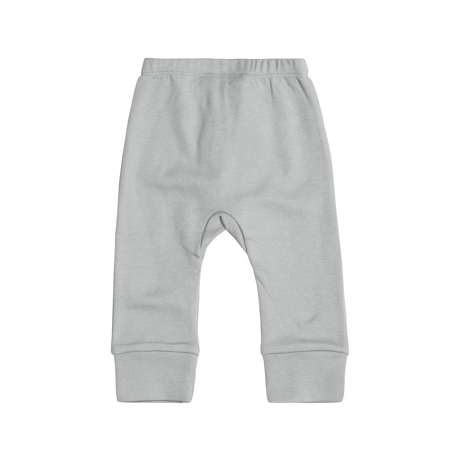 Sapling Child Essentials Heart Pants Sapling Child Baby & Toddler Clothing at Little Earth Nest Eco Shop