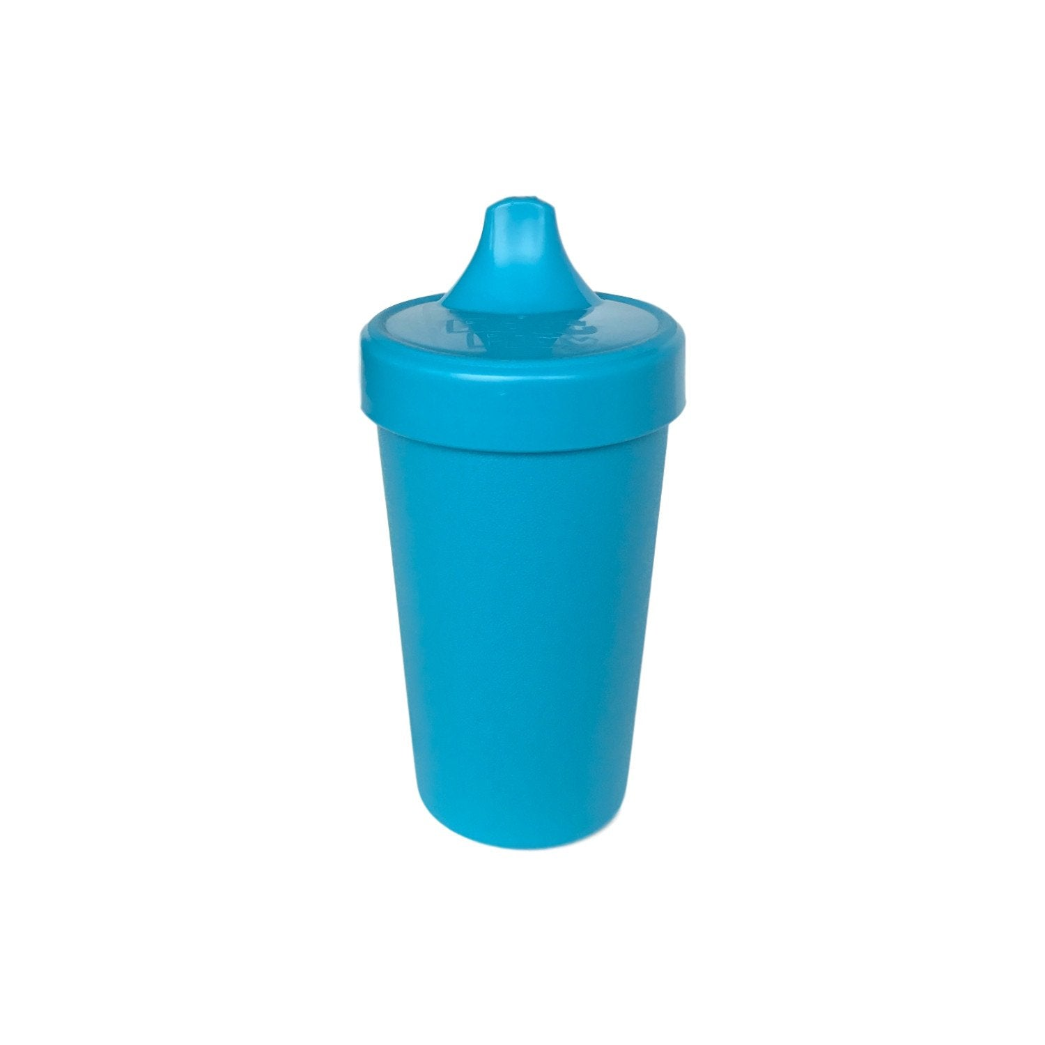 Replay Sippy Cup Replay Sippy Cups Sky Blue at Little Earth Nest Eco Shop