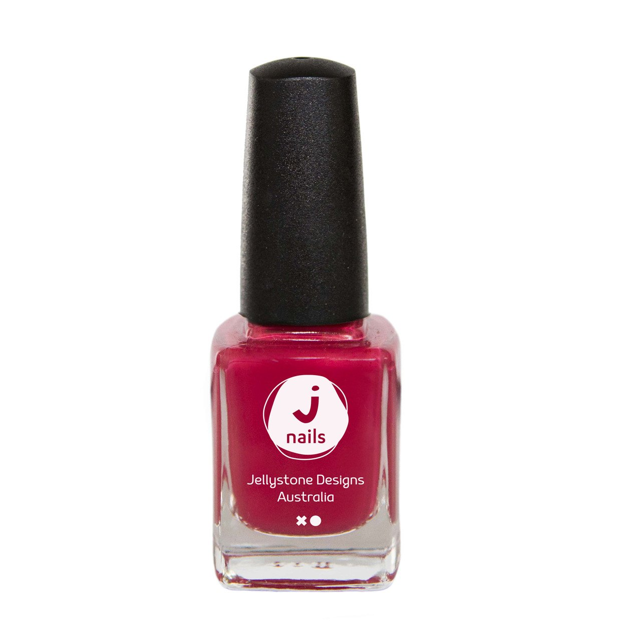 7 Free Nail Polish Remover - Creative Touch