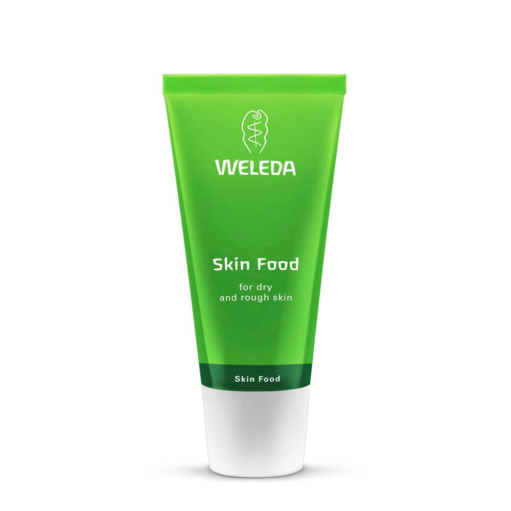 Weleda Skin Food 75ml Weleda Lotions and Moisturisers at Little Earth Nest Eco Shop