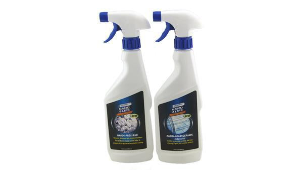 Water Repellent Spray Products