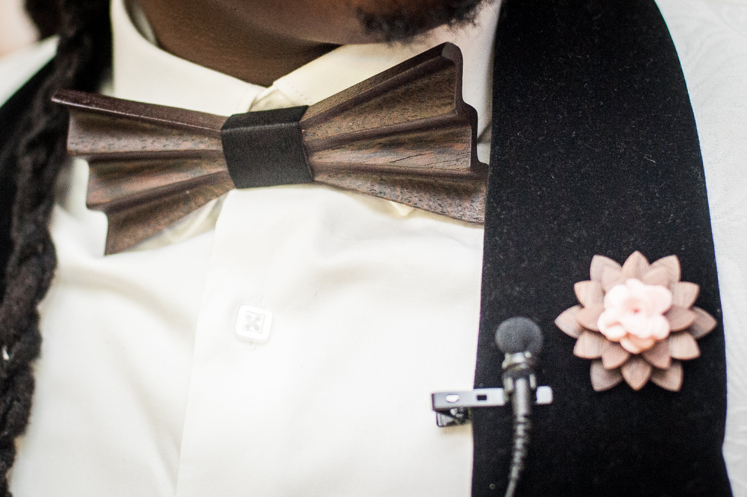 Which Wooden Bowtie Is Perfect For You?
