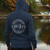 """DAVIS 8 ONCOLOGY NURSES"" zip up hoodie - PRE-ORDER"