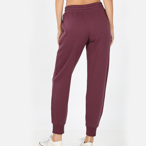 CATCH SOME AIR | women joggers