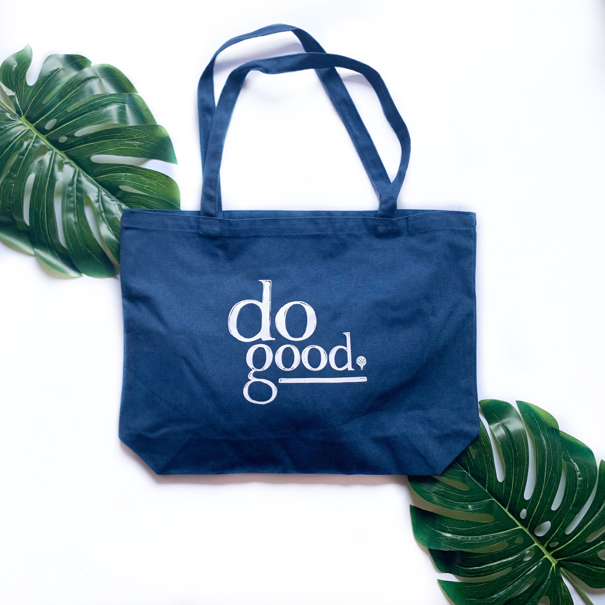 DO GOOD | tote bag