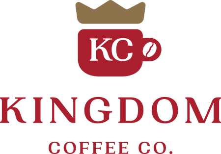 Kingdom Coffee Company