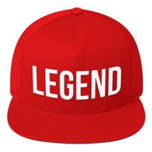 Load image into Gallery viewer, LEGEND SNAPBACK - 213 - www.ShopRedCar7.com