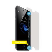 Smart Screen Protector—Self Healing - HALO BACK
