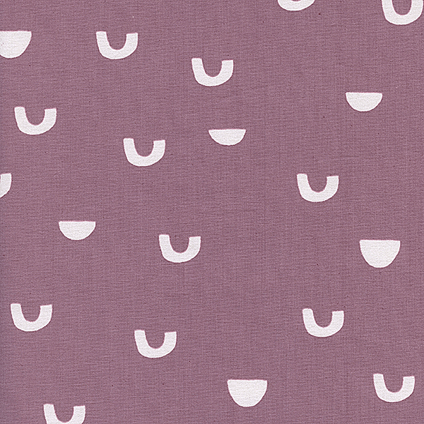 Cups in Lavender
