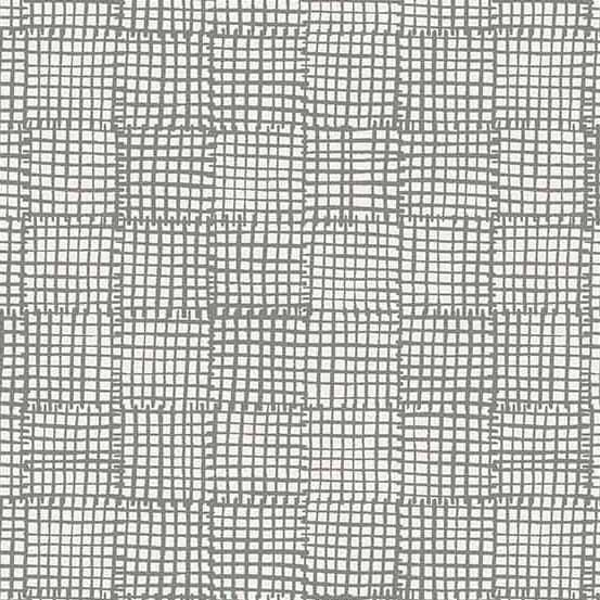 Grid in Grey