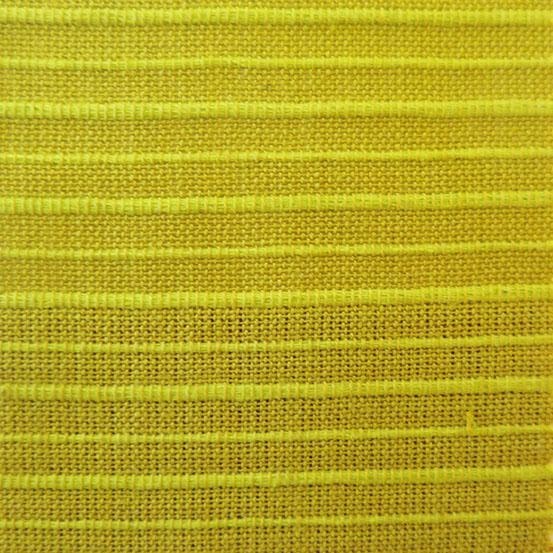Mariner Cloth in Chartreuse (WOVEN)