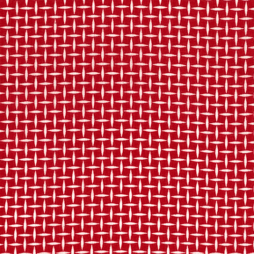 Red Grid