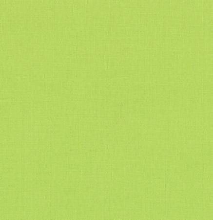 Bella Solids in Summer House Lime