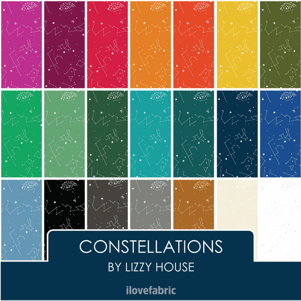 Constellations Bundles