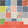 Flower Shop Bundles