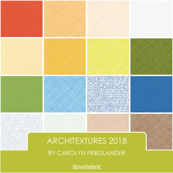 Architextures Bundles