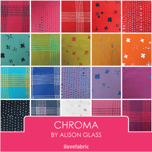 Chroma Bundle
