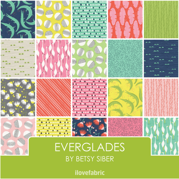 Everglades Bundle