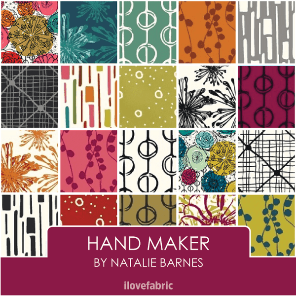 Hand Maker Bundle