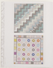 Jenny From One Block - Quilt Pattern Booklet