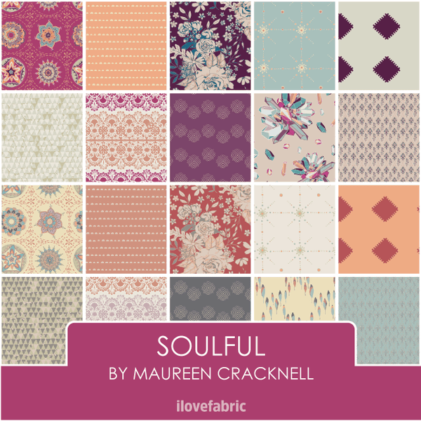 Soulful Bundle