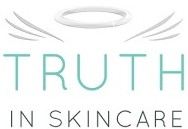 Truth In Skincare