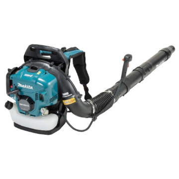 4-Stroke Backpack Blower, Joystick Handle, Petrol