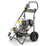 Karcher HD 7-15 G EASY 2045PSI Cold Water High Pressure Cleaner