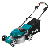 "BRUSHLESSLAWNMOWER460MM(18"")"