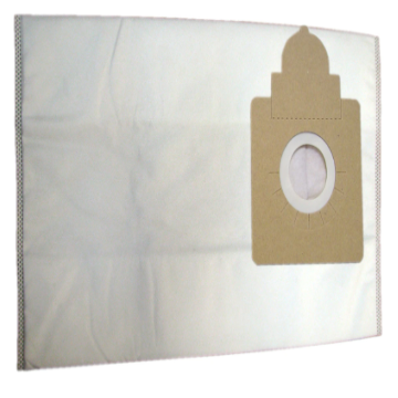 Vacuum Cleaner Synthetic Bags AF1073S for HAKO ROCKET VAC XP