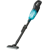 Makita DCL280FB 18V BRUSHLESS Stick Vacuum w/ Slide switch