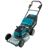 "BrushlessSelf-PropelledLawnMower534mm(21"")"