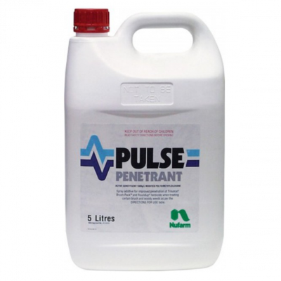 Pulse Penetrant(Ask for Price)