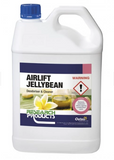 Airlift Jellybean Odour Lifter - Deodoriser - Research Products