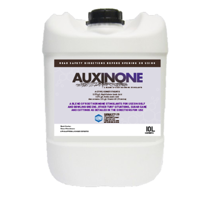 AUXINONE(Ask for Price)