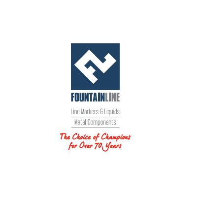 FountainLine Liquid – Ultra Green ( Ask For Price )