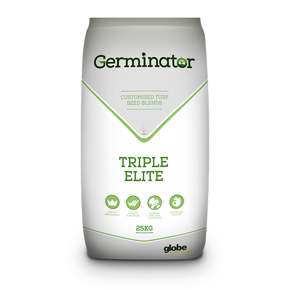 Germinator Triple Elite ( Ask For Price )