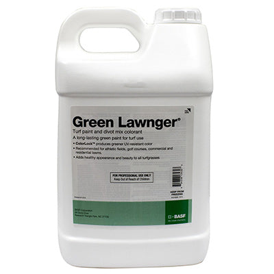 Green Lawnger(Ask for Price)
