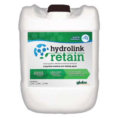 Hydrolink Retain(Ask for Price)