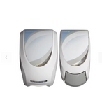 Whiteley Hand Hygiene Dispensers 1L