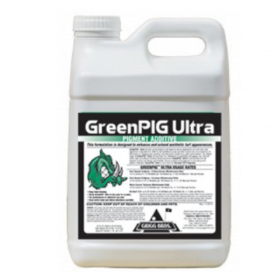 GreenPIG Ultra(Ask for Price)