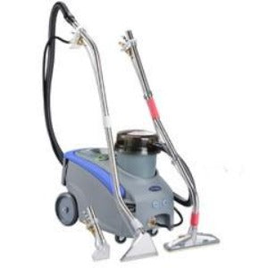 BRITEX BR-11 Commercial Carpet Extraction 240V 1500W 25psi 10L