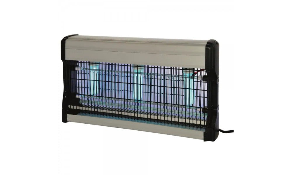 Commercial Bug Zapper 40W
