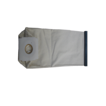 Vacuum Cloth Bags for Butler & Electrolux CB-BUTLER