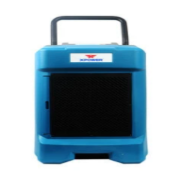 X-POWER VD-85L Commercial Dehumidifier