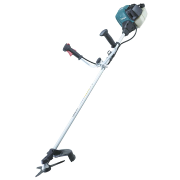 Stroke Brushcutter U Handle