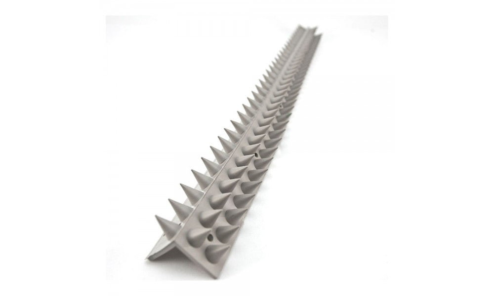 Fence Spikes - L Section