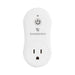 Smart Plug Alexa-Compatible For Your Smart Home | Wasserstein Home