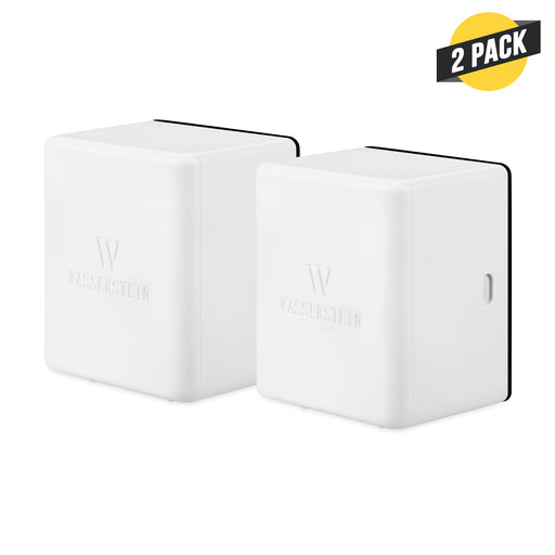 Rechargeable Battery Compatible with Arlo Pro & Arlo Pro 2